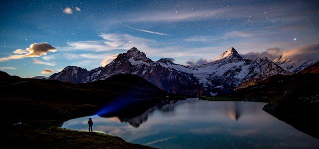 Ausflüge in Grindelwald